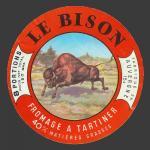 Bison-01.jpg