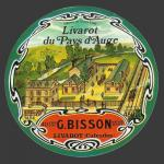 Bisson-6.jpg