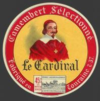 Cardinal-003.jpg