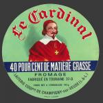 Cardinal-004.jpg