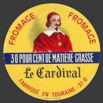 Cardinal-005.jpg