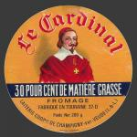 Cardinal-006.jpg