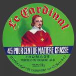 Cardinal-007.jpg