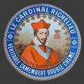 Cardinal-A.jpg