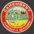 Dordogne-006.jpg