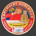 Gargantua-1.jpg
