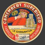 Gargantua-3.jpg