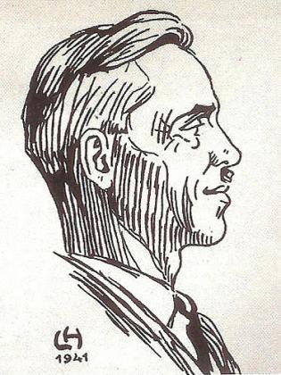 Leon-Husson-Autoportrait_.jpg
