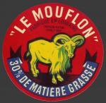 Mouflon-01.jpg