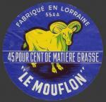 Mouflon-02.jpg