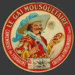 Mousquetaire-03.jpg