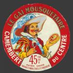 Mousquetaire-04.jpg