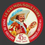 Mousquetaire-05.jpg