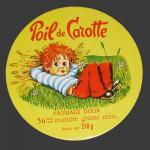 Poil-Carotte-03.jpg