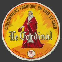 Richelieu-001.jpg