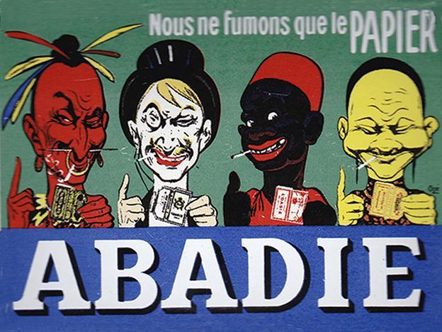 Abadie-01nv