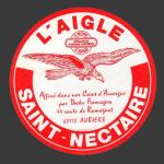 Aigle-nectaire-01