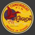 aiglon-006.jpg