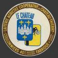 Aisne-056nv (Château-Thierry 03)