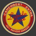 Aisne-306nv (Chigny 306)