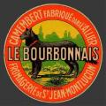 Allier-45nv (Bourbonnais)