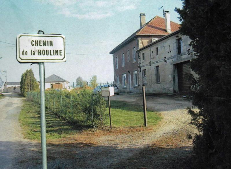 ancienne-fromageriela-houline.jpeg