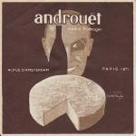 androuet-carre.jpg