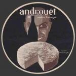 Androuët p3nv