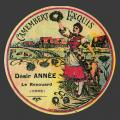 annee-desir-1.jpg