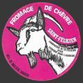 Ardeche-25nv (St-felicien)