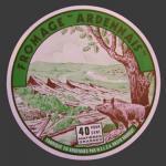 Ardennes-207nv