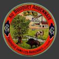 Ardennes-215nv