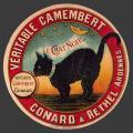 Ardennes-260nv (Chathetel-01)