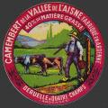 Ardennes-300nv (Deruelle 01)