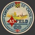 Ardennes-421nv (Martin Asfeld 21)