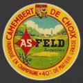 Ardennes-425nv (Martin Asfeld 25)