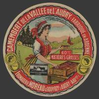 Ardennes-500nv (Moreau 00)