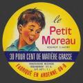 Ardennes-549nv (Moreau 49)
