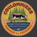Ardennes-61nv (Courtois-lahalle)