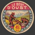 Ariege-150nv (bebeoust 01)