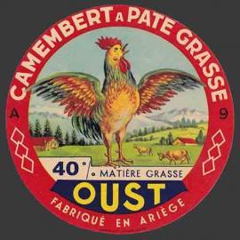 Ariège-350nv
