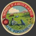 Aulnois-1900 (Meuse-1900nv)
