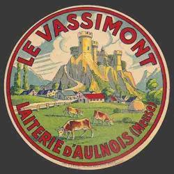 Aulnois-1920 (Meuse-1920nv)