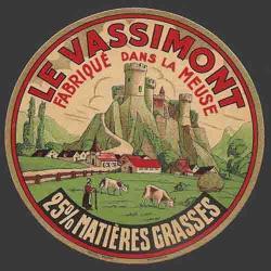 Aulnois-1925 (Meuse-1925nv)