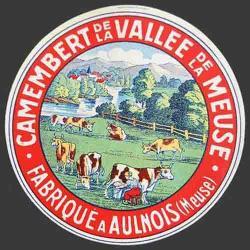 Aulnois-1950 (Meuse-1950nv)