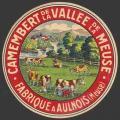 Aulnois-1955 (Meuse-1955nv)