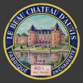 aunis-chateau-3.jpg