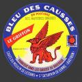 Aveyron-017nv