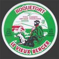 Aveyron-023nv