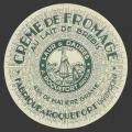 Aveyron-080nv